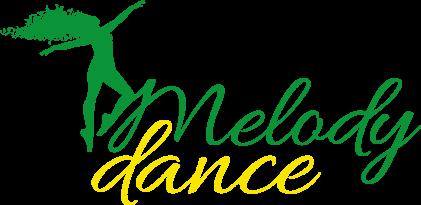 melody dance, simone nario, samba, brasilien, show
